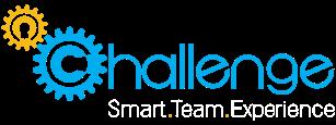 CHALLENGE ISRAEL Logo