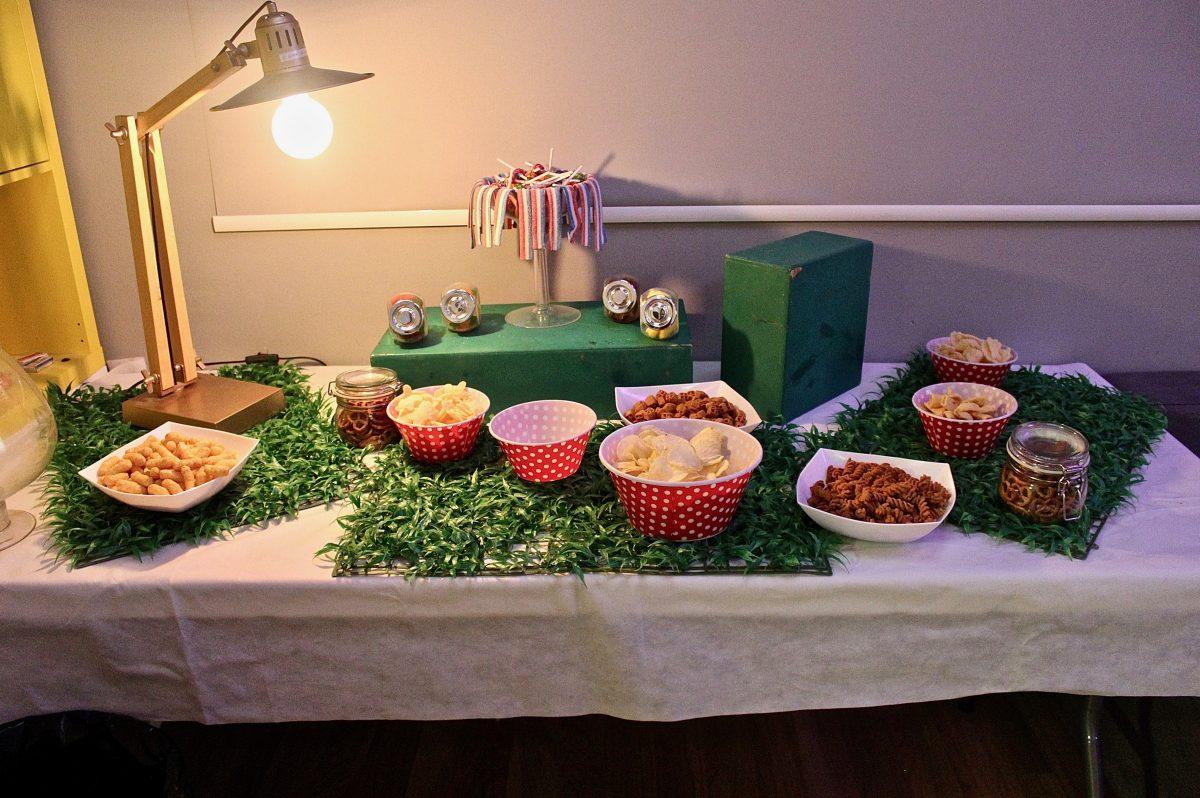 עשינו לכם חשק? בואו לחגוג איתנו את יום ההולדת עם חבילות אירוח שוות במיוחד