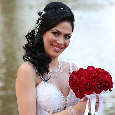Moran Halamish Idan profile picture