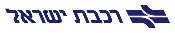 גם עובדי רכבת ישראל בחרו לעשות את ימי הגיבוש שלהם במתחם צ'אלנג' חדרי בריחה הרצליה
